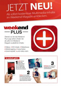 apps_weekendAlive01_big